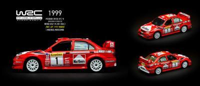 Прикрепленное изображение: 1999-Lancer-VI-WRC.jpg