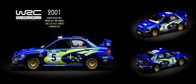 Прикрепленное изображение: 2001-Impreza-WRC.jpg