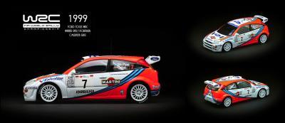Прикрепленное изображение: 1999-Focus-WRC.jpg