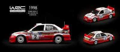 Прикрепленное изображение: 1998-Carisma-GT-WRC.jpg