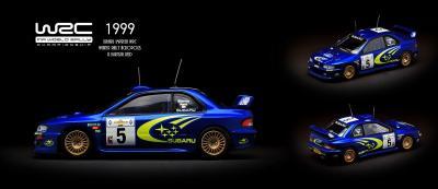 Прикрепленное изображение: 1999-Impreza-WRC.jpg