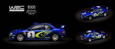 Прикрепленное изображение: 2000-Impreza-WRC.jpg