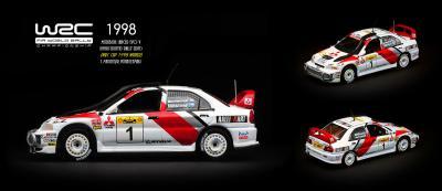Прикрепленное изображение: 1998-Lancer-V-WRC.jpg