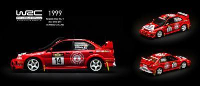 Прикрепленное изображение: 1999-1-Lancer-VI-WRC.jpg