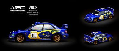 Прикрепленное изображение: 2002-Impreza-WRC.jpg