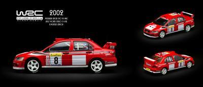 Прикрепленное изображение: 2002-Lancer-VII-WRC.jpg