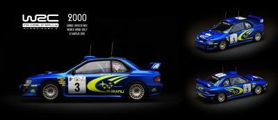 Прикрепленное изображение: 2000-Impreza-1-WRC.jpg