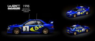 Прикрепленное изображение: 1998-Impreza-WRC.jpg