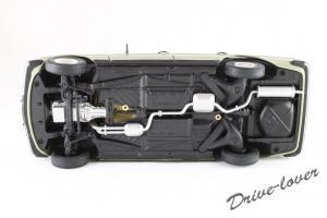 Прикрепленное изображение: Mercedes-Benz 240 D Revell 08809_10.JPG