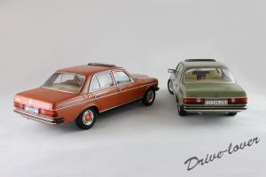 Прикрепленное изображение: Mercedes-Benz 230 E + 240 D_04.JPG