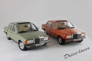 Прикрепленное изображение: Mercedes-Benz 230 E + 240 D_03.JPG