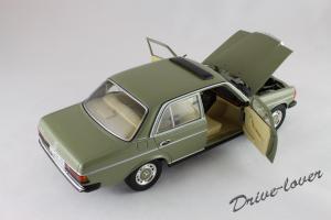 Прикрепленное изображение: Mercedes-Benz 240 D Revell 08809_07.JPG