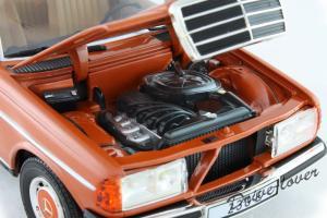 Прикрепленное изображение: Mercedes-Benz 230 E W123 Revell 08407 9091 (170233)_09.jpg