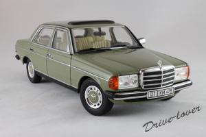Прикрепленное изображение: Mercedes-Benz 240 D Revell 08809_11.JPG