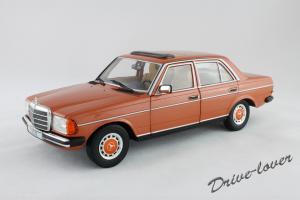 Прикрепленное изображение: Mercedes-Benz 230 E W123 Revell 08407 9091 (170233)_01.jpg