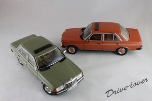 Прикрепленное изображение: Mercedes-Benz 230 E + 240 D_01.JPG