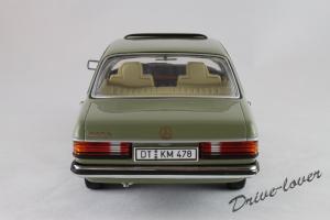 Прикрепленное изображение: Mercedes-Benz 240 D Revell 08809_05.JPG