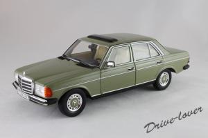 Прикрепленное изображение: Mercedes-Benz 240 D Revell 08809_01.JPG