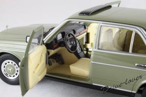 Прикрепленное изображение: Mercedes-Benz 240 D Revell 08809_08.JPG