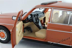 Прикрепленное изображение: Mercedes-Benz 230 E W123 Revell 08407 9091 (170233)_08.jpg