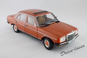Прикрепленное изображение: Mercedes-Benz 230 E W123 Revell 08407 9091 (170233)_12.jpg