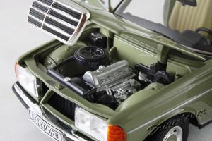 Прикрепленное изображение: Mercedes-Benz 240 D Revell 08809_09.JPG