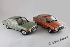 Прикрепленное изображение: Mercedes-Benz 230 E + 240 D_02.JPG