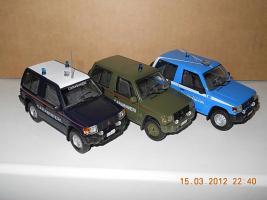 Прикрепленное изображение: Colobox_Mitsubishi_Pajero_Carabinieri~04.jpg