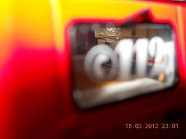 Прикрепленное изображение: Colobox_Mercedes-Benz_230GE_W460_Berufsfeuerwehr_Aachen_Minichamps~08.jpg