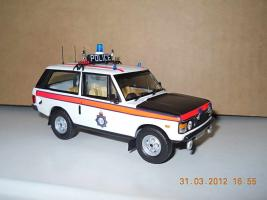 Прикрепленное изображение: Colobox_RangeRover_Manchester_Police_Ixo~01.jpg