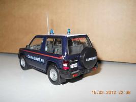 Прикрепленное изображение: Colobox_Mitsubishi_Pajero_Carabinieri~03.jpg