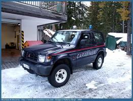 Прикрепленное изображение: Colobox_Mitsubishi_Pajero_Carabinieri~06.jpg