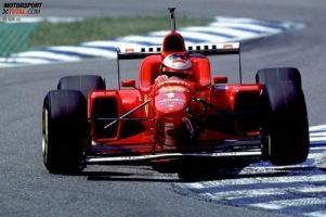 Прикрепленное изображение: 1996-Hockeinheim-F310-Schumacher 1.jpg