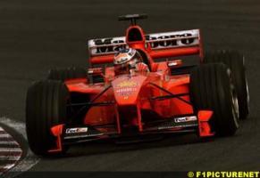 Прикрепленное изображение: 1999 Japanese Grand Prix.jpg