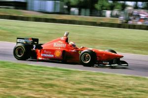 Прикрепленное изображение: 1996British GP..jpg