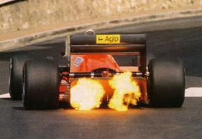 Прикрепленное изображение: 1985-Monaco-156 85.jpg