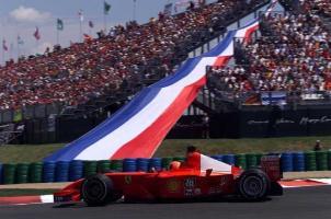 Прикрепленное изображение: Grand Prix de France 2001.jpg