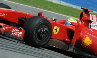 Прикрепленное изображение: Ferrari (19).JPG