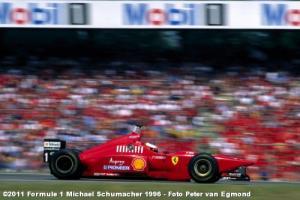 Прикрепленное изображение: Michael Schumacher - Grand Prix Duitsland, Hockenheim.jpg