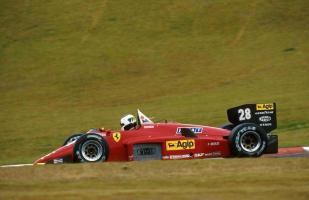 Прикрепленное изображение: 1985-Nurburgring-156 85-Johansson.jpg