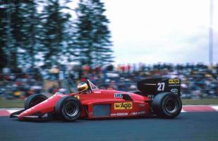 Прикрепленное изображение: 1985-Nurburgring-156 85-Alboreto.jpg