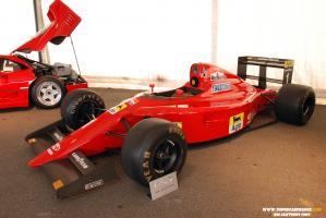 Прикрепленное изображение: 11-Ferrari_641-2.jpg