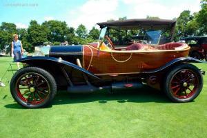 Прикрепленное изображение: 1910 Mercedes 37`90 HP Skiff 12.jpg