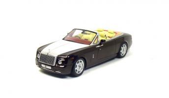 Прикрепленное изображение: RR Drophead Coupe.JPG