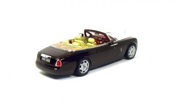 Прикрепленное изображение: RR Drophead Coupe (3).JPG