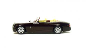 Прикрепленное изображение: RR Drophead Coupe (2).JPG
