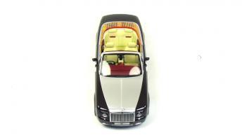 Прикрепленное изображение: RR Drophead Coupe (4).JPG