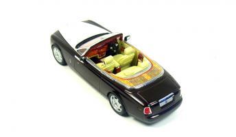 Прикрепленное изображение: RR Drophead Coupe (5).JPG