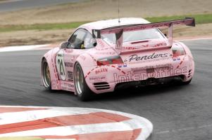 Прикрепленное изображение: Porsche-Belcar-47.jpg