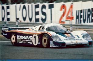 Прикрепленное изображение: Porsche-956-01.jpg